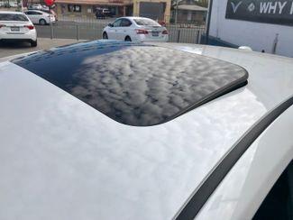 2015 Nissan Altima 2.5 SV Calexico, CA 13