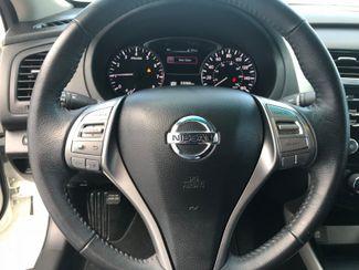 2015 Nissan Altima 2.5 SV Calexico, CA 15