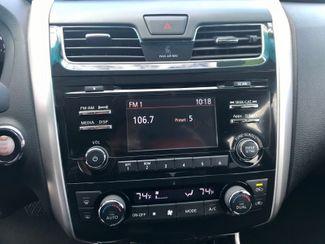 2015 Nissan Altima 2.5 SV Calexico, CA 16
