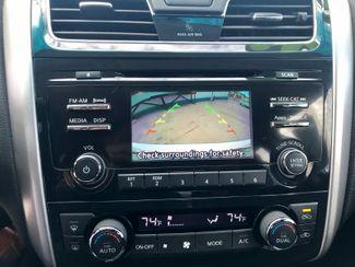2015 Nissan Altima 2.5 SV Calexico, CA 18
