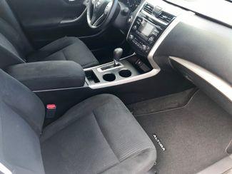 2015 Nissan Altima 2.5 SV Calexico, CA 19