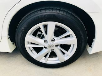 2015 Nissan Altima 2.5 SV Calexico, CA 9