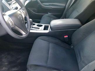 2015 Nissan Altima 2.5 S Calexico, CA 11