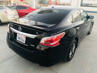 2015 Nissan Altima 2.5 S Calexico, CA 6