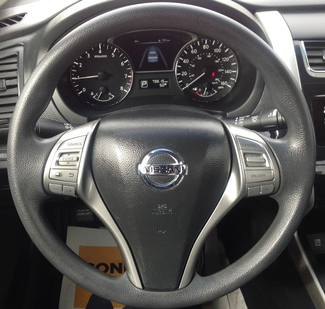 2015 Nissan Altima 25  city NC  Palace Auto Sales   in Charlotte, NC