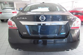 2015 Nissan Altima 3.5 SL Chicago, Illinois 6
