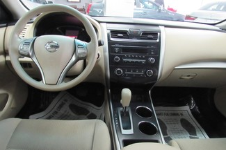 2015 Nissan Altima 2.5 S Chicago, Illinois 19