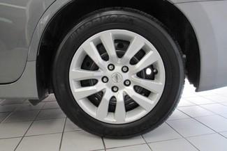 2015 Nissan Altima 2.5 S Chicago, Illinois 25