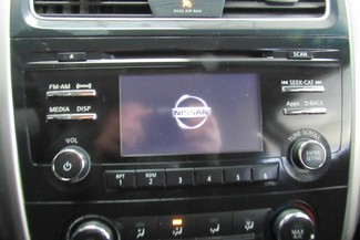 2015 Nissan Altima 2.5 S Chicago, Illinois 14
