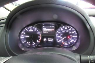 2015 Nissan Altima 2.5 S Chicago, Illinois 16