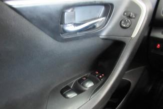 2015 Nissan Altima 2.5 S Chicago, Illinois 19