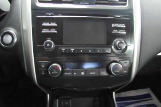 2015 Nissan Altima 2.5 SV Chicago, Illinois 24