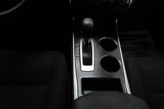 2015 Nissan Altima 2.5 SV Chicago, Illinois 25