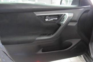 2015 Nissan Altima 2.5 SV Chicago, Illinois 29