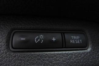 2015 Nissan Altima 2.5 SV Chicago, Illinois 32