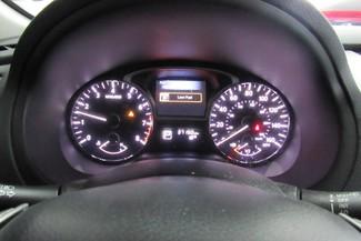 2015 Nissan Altima 2.5 SV Chicago, Illinois 38