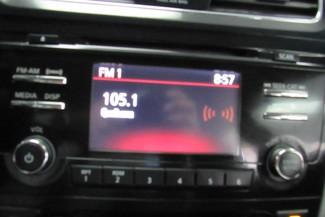 2015 Nissan Altima 2.5 SV Chicago, Illinois 39