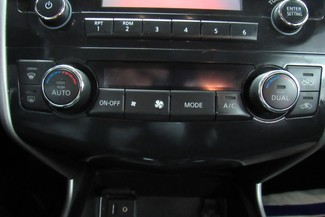 2015 Nissan Altima 2.5 SV Chicago, Illinois 41
