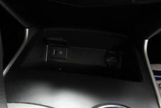 2015 Nissan Altima 2.5 SV Chicago, Illinois 42