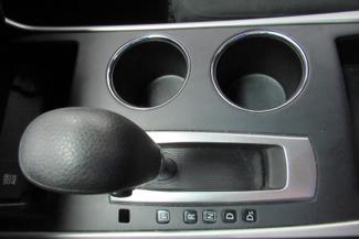 2015 Nissan Altima 2.5 S Chicago, Illinois 21