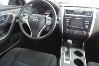 2015 Nissan Altima 2.5 S Chicago, Illinois 24