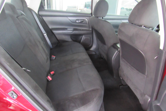 2015 Nissan Altima 2.5 S Chicago, Illinois 26