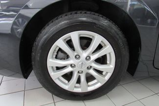 2015 Nissan Altima 2.5 S Chicago, Illinois 30