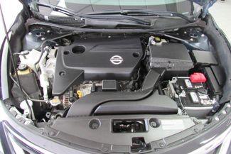 2015 Nissan Altima 2.5 S Chicago, Illinois 31