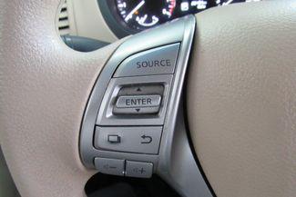 2015 Nissan Altima 2.5 S Chicago, Illinois 20