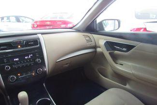2015 Nissan Altima 2.5 S Chicago, Illinois 11