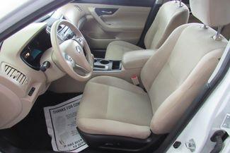 2015 Nissan Altima 2.5 S Chicago, Illinois 6