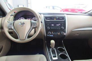 2015 Nissan Altima 2.5 S Chicago, Illinois 9