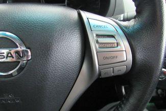 2015 Nissan Altima 2.5 SV Chicago, Illinois 22