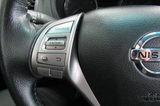 2015 Nissan Altima 2.5 SV Chicago, Illinois 23