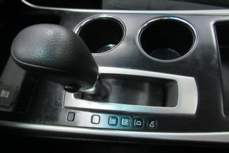 2015 Nissan Altima 2.5 SV Chicago, Illinois 17