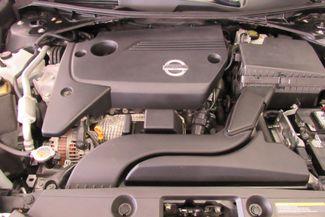 2015 Nissan Altima 2.5 SL Chicago, Illinois 20