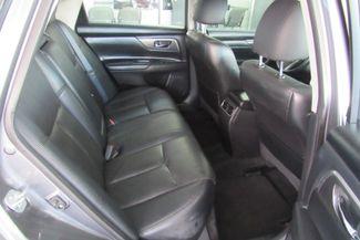 2015 Nissan Altima 2.5 SL Chicago, Illinois 10