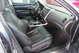 2015 Nissan Altima 2.5 SL Chicago, Illinois 11