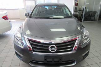 2015 Nissan Altima 2.5 SL Chicago, Illinois 1