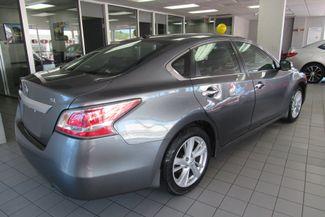 2015 Nissan Altima 2.5 SL Chicago, Illinois 7