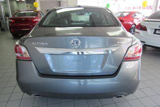 2015 Nissan Altima 2.5 SL Chicago, Illinois 8