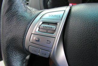 2015 Nissan Altima 2.5 SL Chicago, Illinois 13
