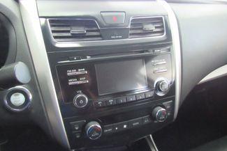 2015 Nissan Altima 2.5 SL Chicago, Illinois 15