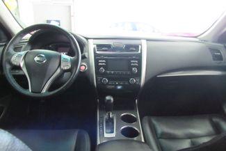 2015 Nissan Altima 2.5 SL Chicago, Illinois 18