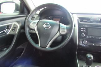 2015 Nissan Altima 2.5 SL Chicago, Illinois 19