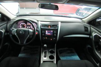 2015 Nissan Altima 2.5 S Chicago, Illinois 10