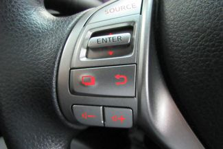 2015 Nissan Altima 2.5 S Chicago, Illinois 13