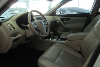 2015 Nissan Altima 2.5 SL Chicago, Illinois 13