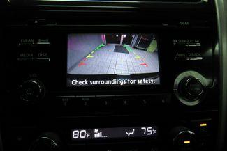 2015 Nissan Altima 2.5 SV Chicago, Illinois 10