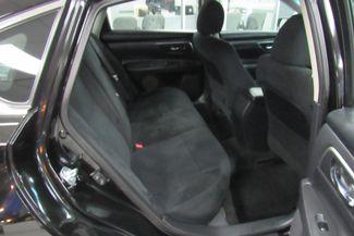 2015 Nissan Altima 2.5 SV Chicago, Illinois 5